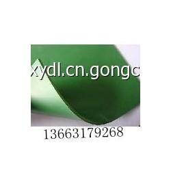 Pvc耐酸碱橡胶板