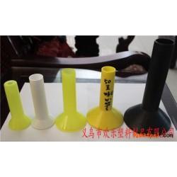 宝塔线管、绍兴宝塔线管、欢乐塑料