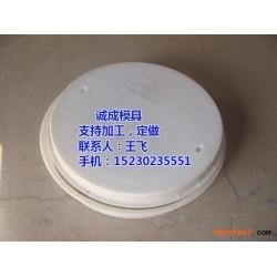 玻璃钢井盖模具供应商_诚成模具_玻璃钢井盖模具