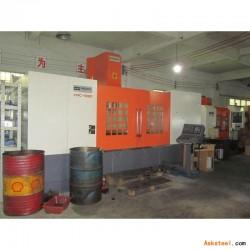 广州提供加工模具服务 注塑开模 注塑模具/旋压模具/模具加工