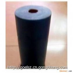 供应高耐燃性进口石墨胶片价格