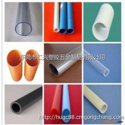 PVC管、透明PVC管、透明PVC包装管、食品级PVC管、PVC硬管