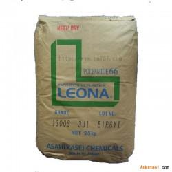 供应POM日本旭化成HC750其它,用途:电气/电子应用