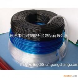 广东东莞厂家供应PVC软管、透明PVC软管、食品级PVC软管、环保PVC软管