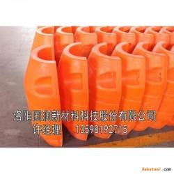 疏浚配套管道浮体,中密度聚乙烯浮体