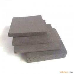 运城灰色聚乙烯泡沫板哪家质量最好,提供送货服务