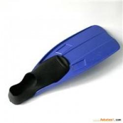 53度TPE包胶ABS料,抗紫外线耐黄变TPE包胶料
