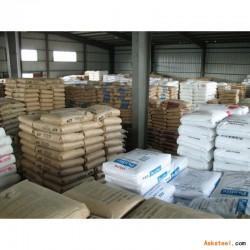 原包代理 PA6 德国拜耳 BKV120RM 上海天津 塑胶原料 供应