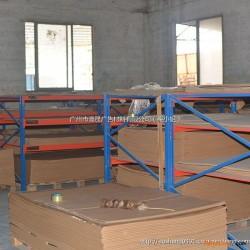 供应 PS镜面 亚克力板材厂家 颜色镜 塑料镜