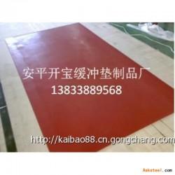 河北开宝4-8尺硅胶板