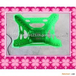 怡扬-折叠凳19