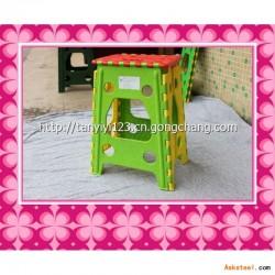 怡扬-折叠凳18