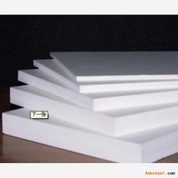 进口四氟棒|聚四氟乙烯板|铁氟龙板|进口四氟板,管