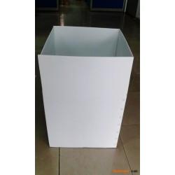 PP中空板|南海中空板|周转箱、折叠箱