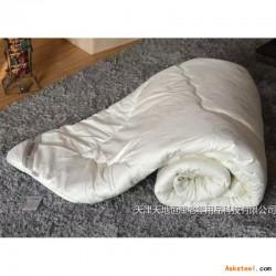 广州热销产品托玛琳磁疗养生床垫厂家直销