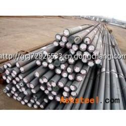 亚博国际娱乐平台_1045  ASTM1045 碳素钢