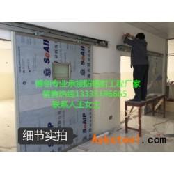 亚虎国际娱乐客户端下载_平顶山铅板订购厂家