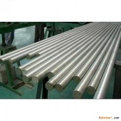 7crsimnmov钢板,7crsimnmov圆钢 现货