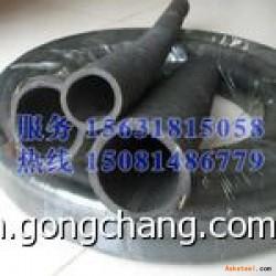 河北省景县第一胶管有限公司钢丝编织胶管