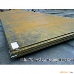 泰州哪里卖NM360钢板13652042567图片