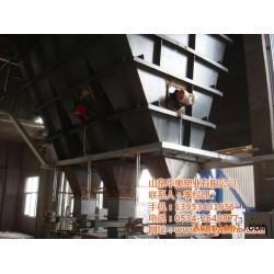 华奥塑业(已认证),煤仓衬板,不沾仓煤仓衬板
