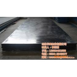 煤仓衬板|华奥塑业(图)|阻燃煤仓衬板