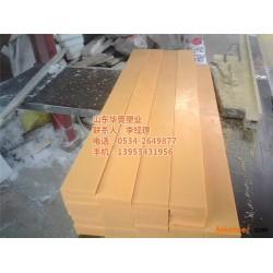 超高分子量聚乙烯板、华奥塑业、上海超高分子量聚乙烯板