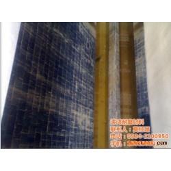 微晶铸石板价格高品质、涛鸿耐磨材料、新疆微晶铸石板价格