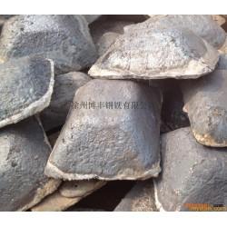 徐州博丰钢铁长期大量供应各类优质球墨铸铁、铸造生铁