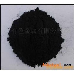 长期供应60%-65%铁精粉