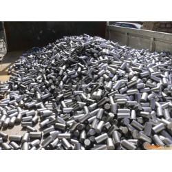 工业纯铁,高磁性高纯度纯铁
