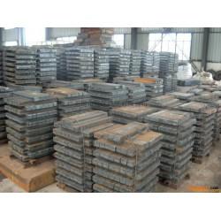 YT0/YT01原料纯铁炉料