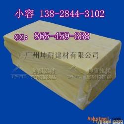 静海县酒吧A级防火填充隔音棉 32kg一立方玻璃棉