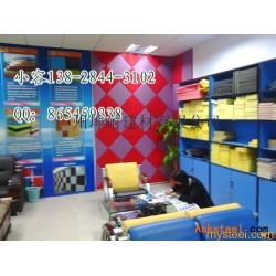 广州幼儿园布艺软包 墙身软包 吸音软包