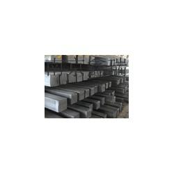 供应南钢方坯150*150、220*220、250*300、250*350*9-12各种钢种方坯!!