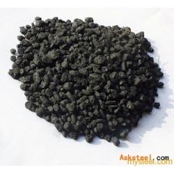 亚虎国际娱乐客户端下载_供应 铸造 增碳剂C90  铁合金辅助材料