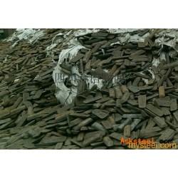四川云南贵州大量供应新疆阿勒泰铸造生铁及球墨铸铁