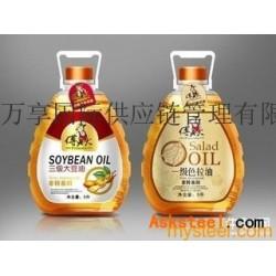 如何进口葵花籽油进口清关