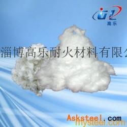 钢包盖 专用高铝型陶瓷纤维模块 锆铝型陶瓷纤维模块 含锆型陶瓷纤维模块