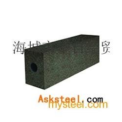 氧化镁、镁砂、耐火材料、不烧结镁铬砖、镁砖、镁铬砖、镁铝尖晶砖、镁碳砖散状料