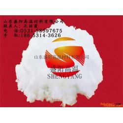 陶瓷纤维棉 硅酸铝纤维棉 耐火棉