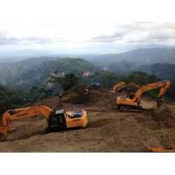 亚虎国际娱乐客户端下载_菲律宾铁矿石、镍矿
