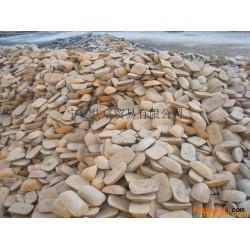 长期销售新疆炼钢生铁
