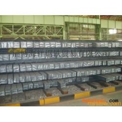 供16Mn(Q345B)  120*120*6000mm