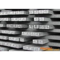 供16Mn(Q345B)钢坯150*150