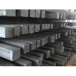 供Q235钢坯150*150mm