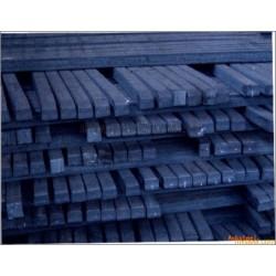 供16Mn(Q345B)钢坯