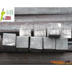 供应:27SiMn钢坯150*150mm