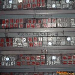 供应HRB400 165方 钢坯