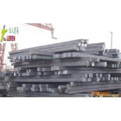 供应:16Mn钢坯150*150mm*6